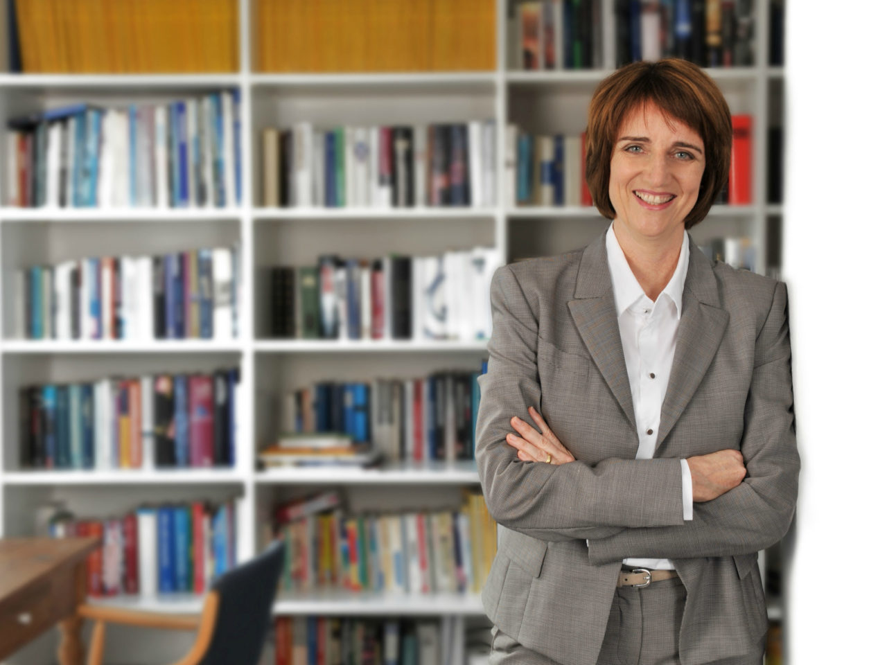 http://karriereberatung-pueschel.de/wp-content/uploads/2021/03/Dr.AntoniaPueschel-3-scaled-e1614799744722-1280x960.jpg